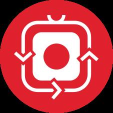 CIMCO CNC-Calc Logo