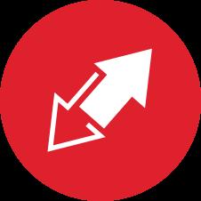 CIMCO DNC-Max Logo