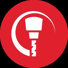 CIMCO Filter Logo
