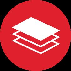 CIMCO MDM Logo