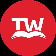 CIMCO Teachware Logo