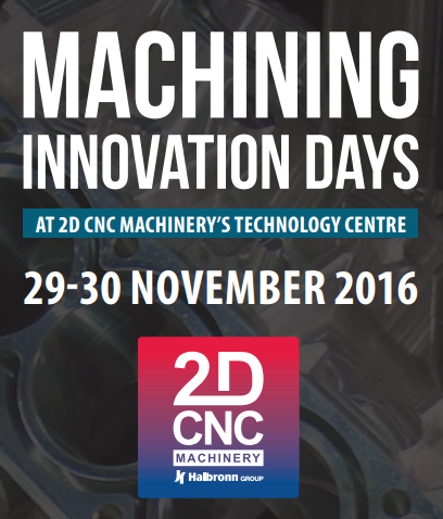 machining-innovation-days