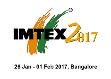 imtex-2017-logo