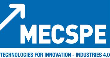 CIMCO Software at MECSPE 2017 | CIMCO