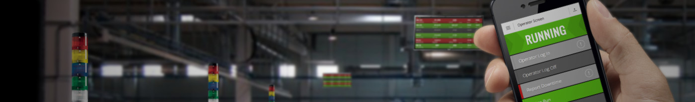 CIMCO MDC-Max   Realtime Manufacturing Data Collection and